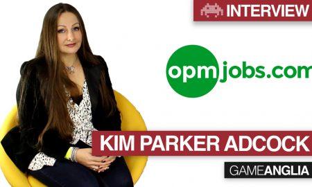 Kim-Parker-Adcock