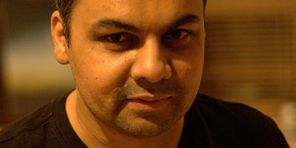 Shahid Ahmad -Ultimatum Games