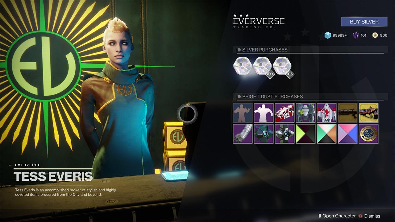 destiny-2-shop