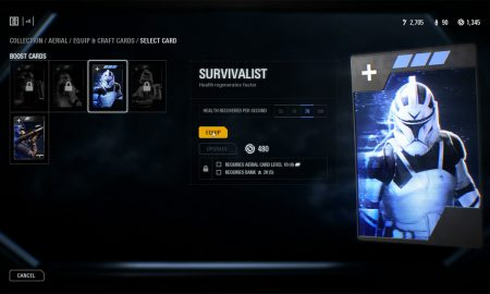 star-wars-2-loot