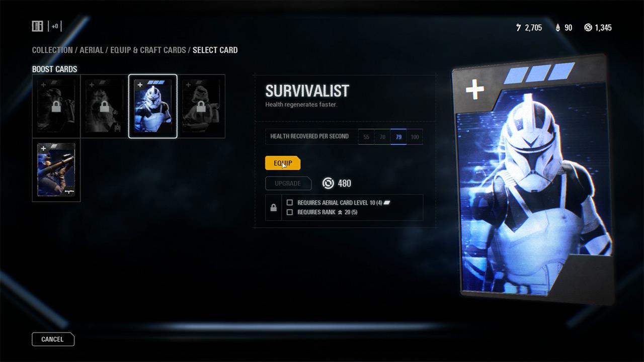 star-wars-2-loot