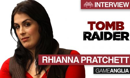 Rhianna-Pratchett-tomb raider