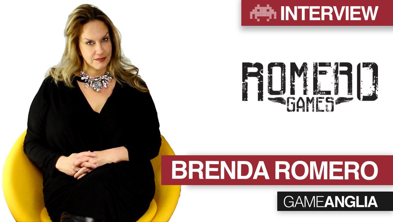 brenda-romero-thumb