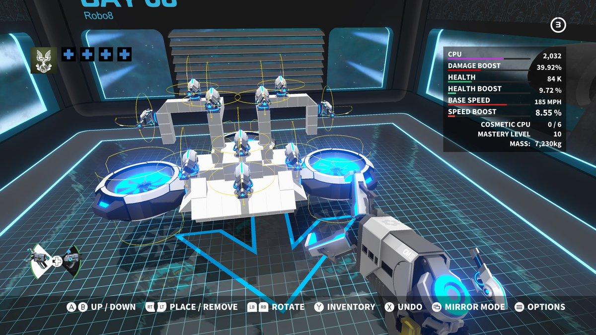 robocraft-infinity1