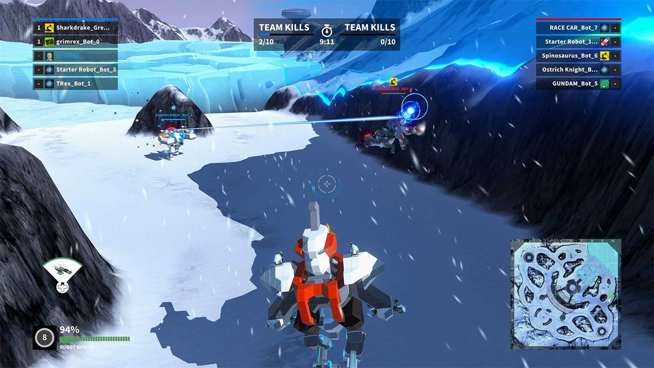 robocraft-infinity2