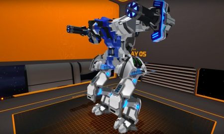 robocraft-infinity3