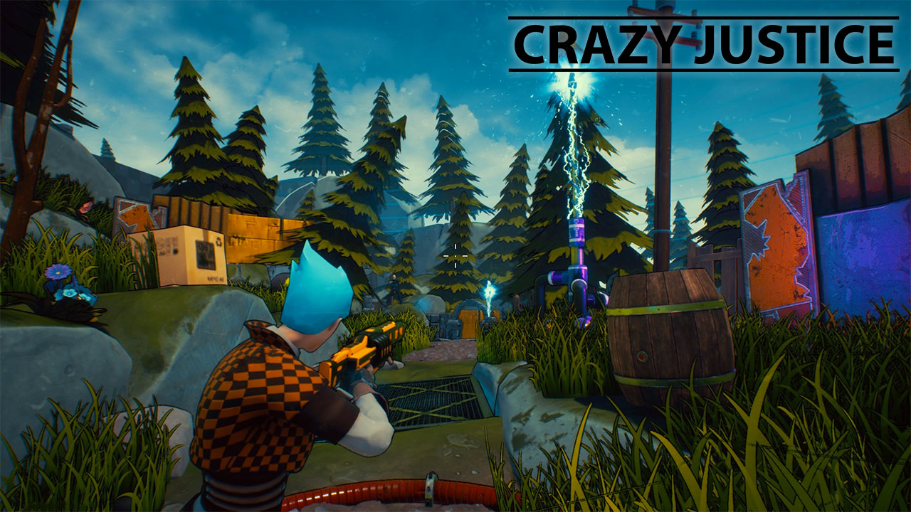 crazy-justice