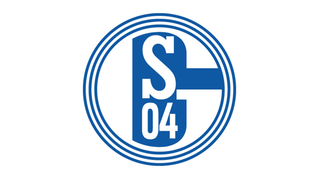 FC-Schalke-04