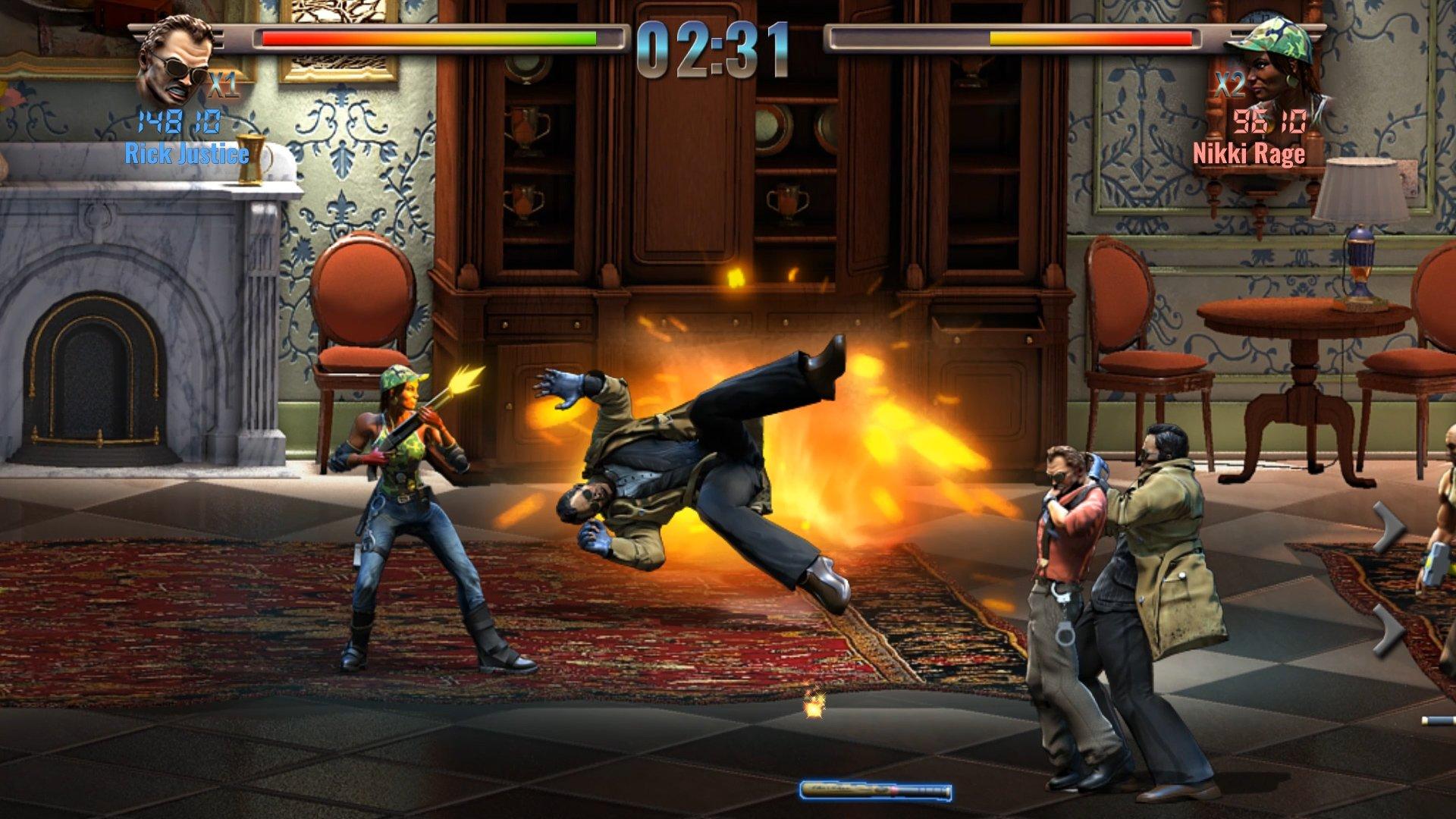 Shot-Gun-Hype-raging-justice