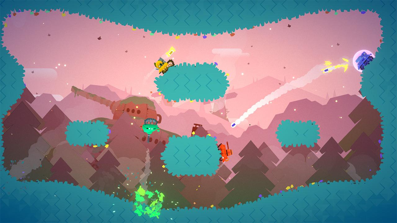 Treadnauts-Topstitch-Games