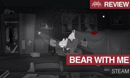 bear-with-me-thumb