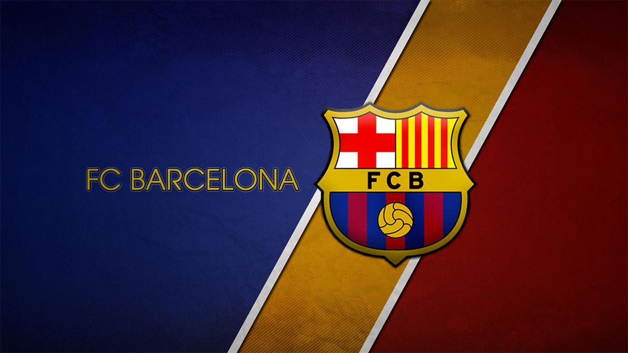 fc-barcelona-fc