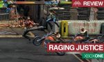 raging-justice-thumb