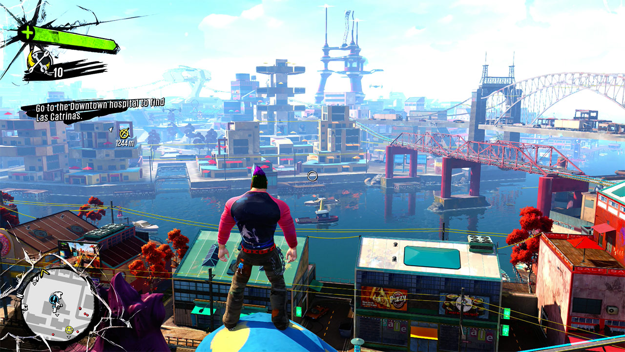 sunset-overdrive