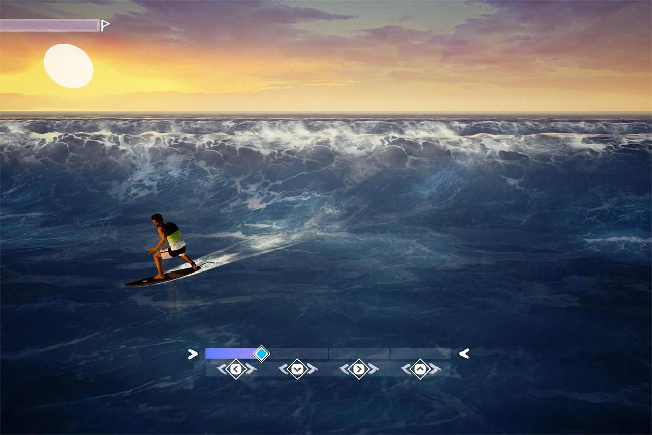 surf-world-series-2