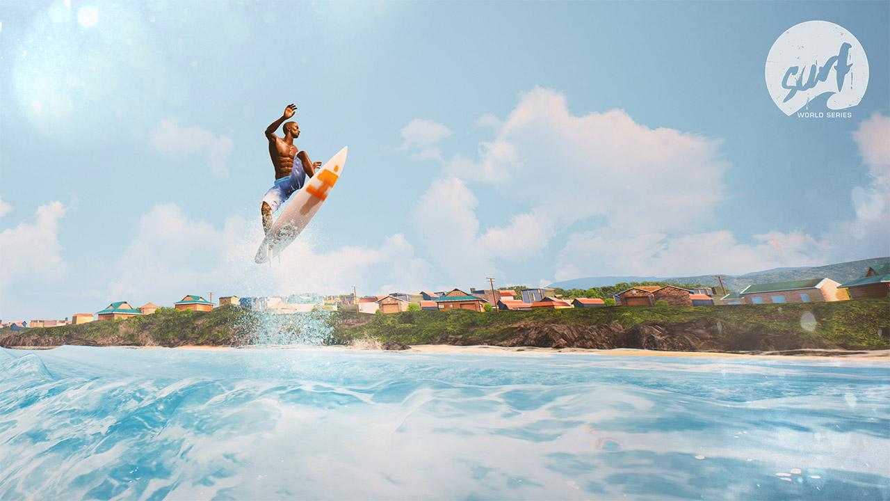 surf-world-series