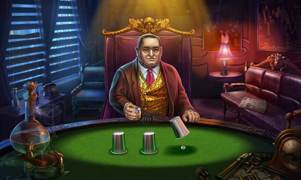 5 myths about online casinos. Find the real answer for each casino myth.