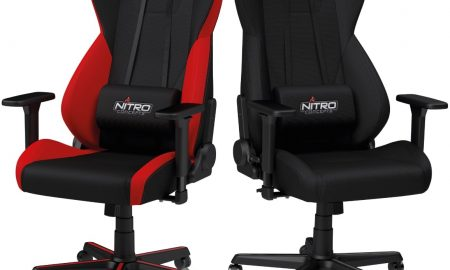 Nitro-Concepts-Chair