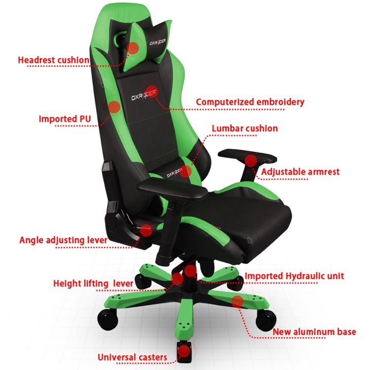 chair-green