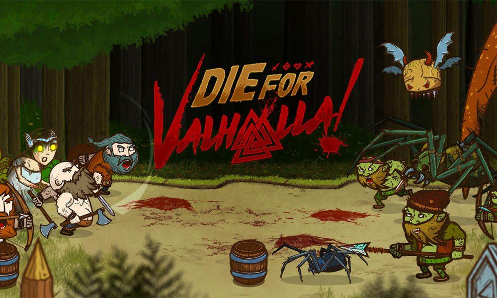 die-for-valhalla-title