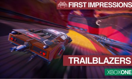 trailblazers-first-impressions