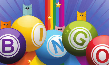 bingo-main