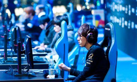 online-gaming-gambling