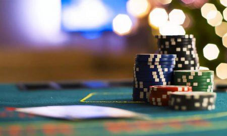 poker-chips-casino