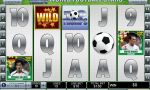 top-trumps-world-football-stars-playtech-casino-slots