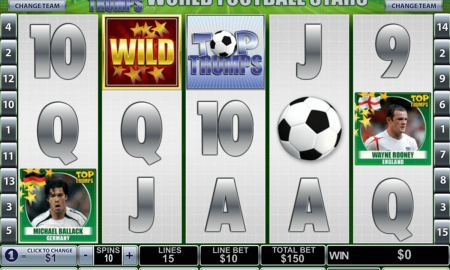top-trumps-world-football-stars-playtech-casino-slots