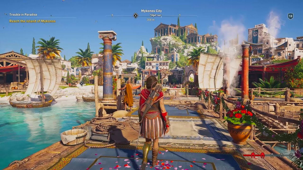 assassins-creed--odessy