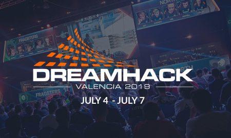 dreamhack-valencia