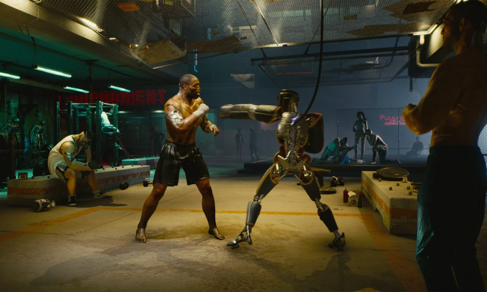 Cyberpunk-2077-mini-games-boxing-big