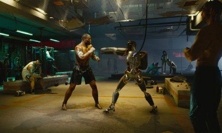 Cyberpunk-2077-mini-games-boxing-big