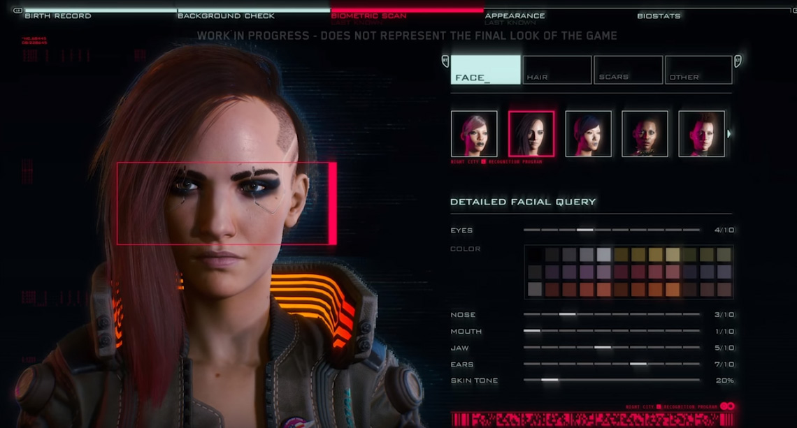 cyberpunk-2077-customize