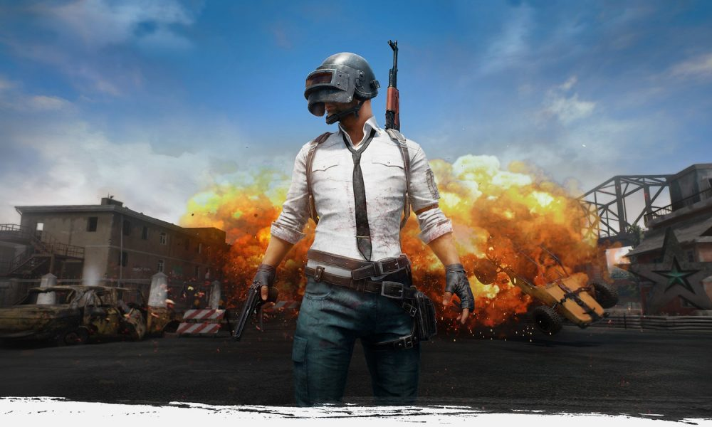 Top PUBG Configurations to Boost the Performance