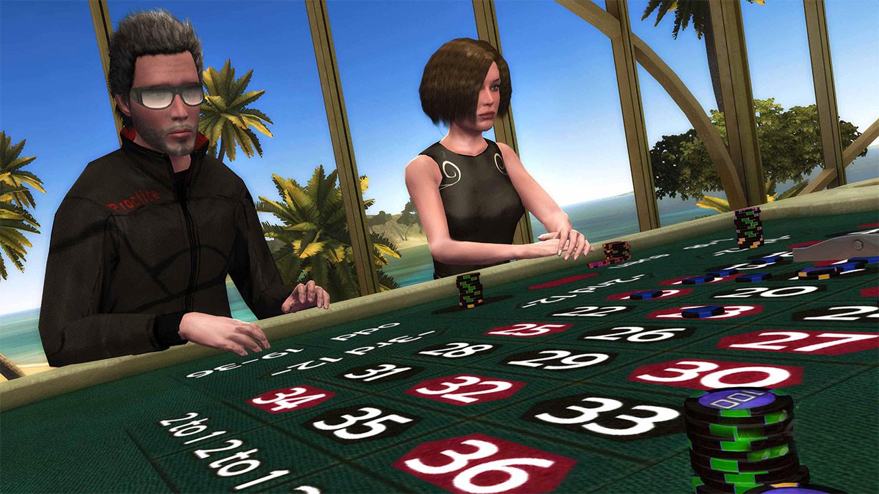 test-drive-casino