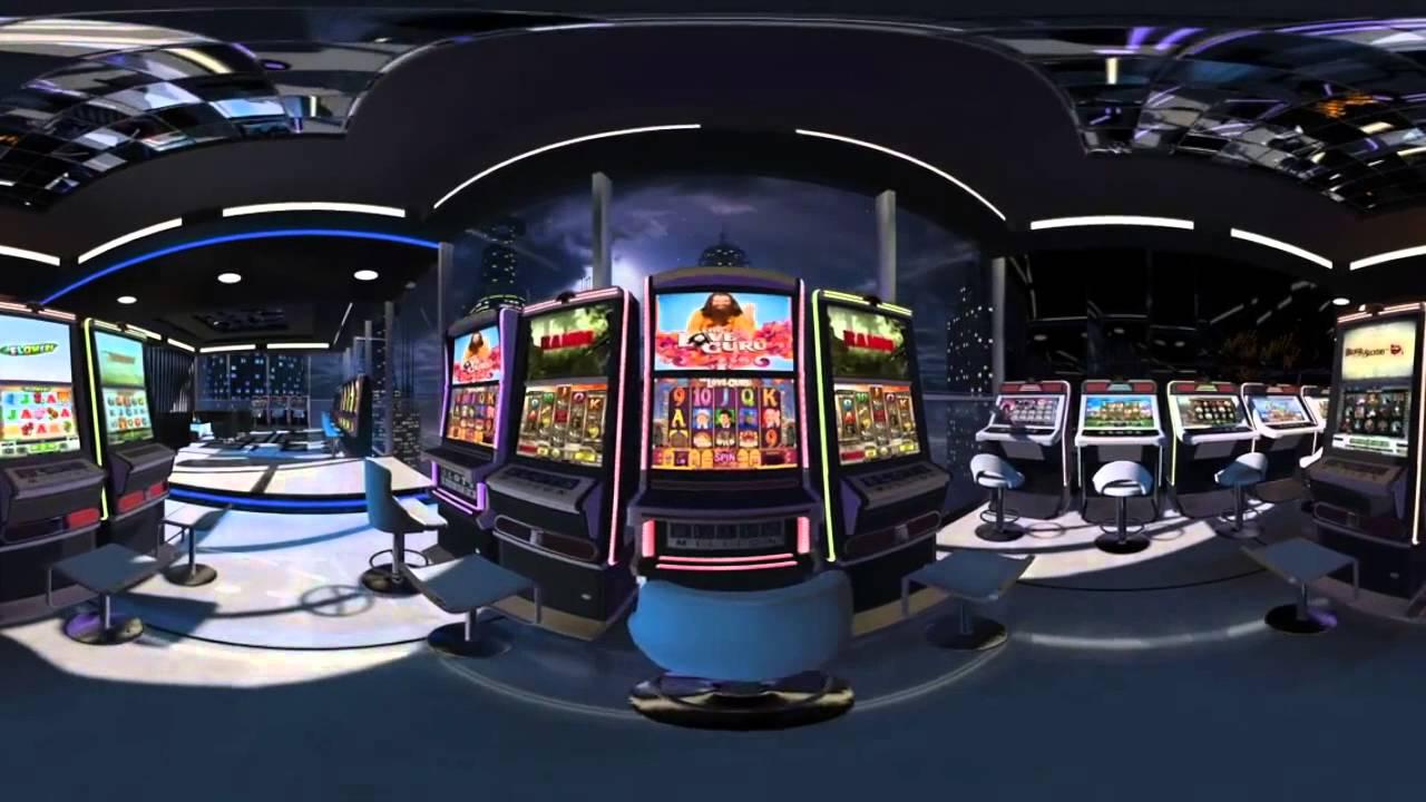 vr-casino