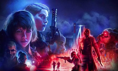 Wolfenstein-Youngblood-art