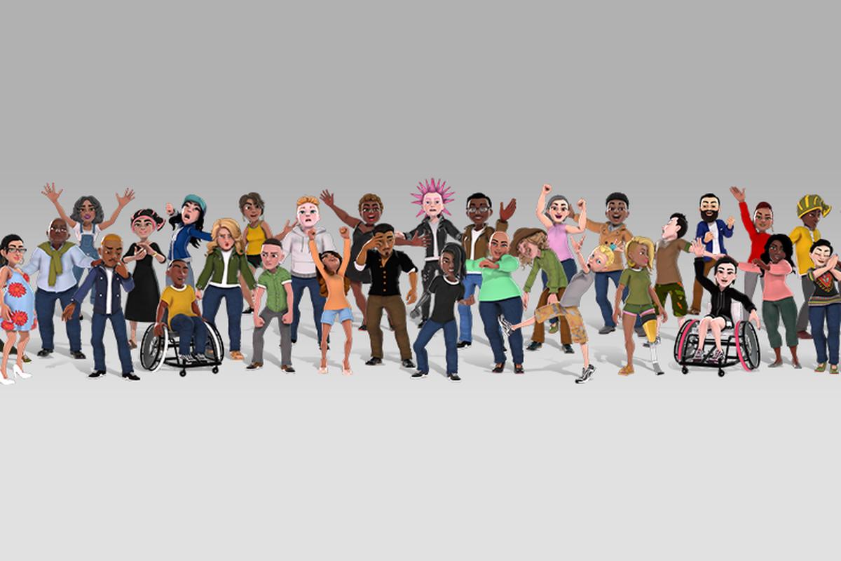 avatars_lineup