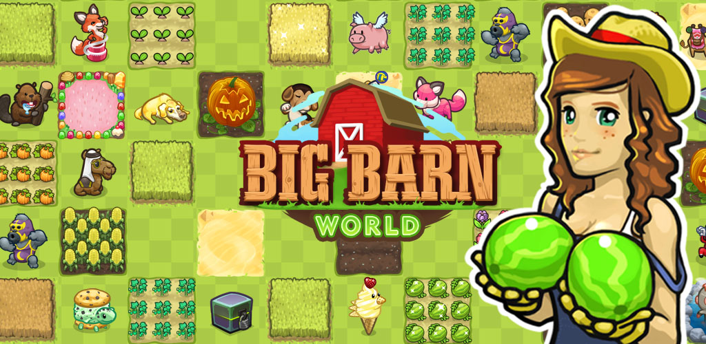 big-barn-world