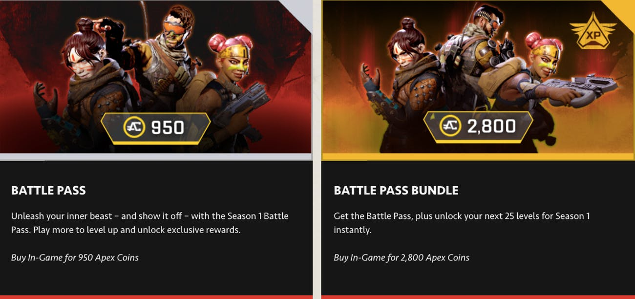 these-battle-pass-prices-probably-wont-change