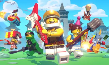 apple-lego-brawls