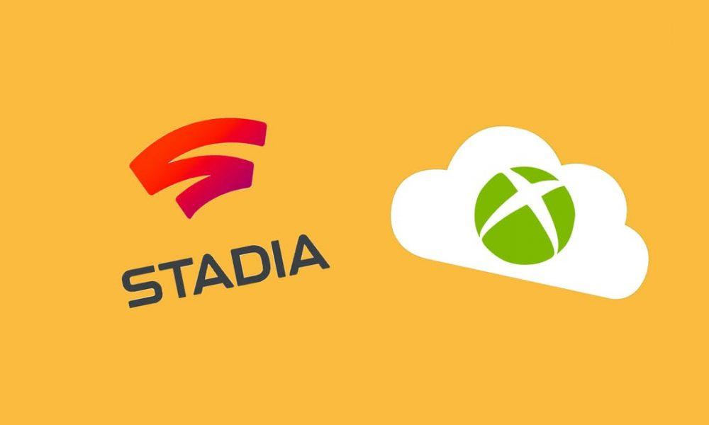 stadia-vs-xCloud