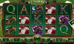 scudamores-super-stakes-slot-game (1)