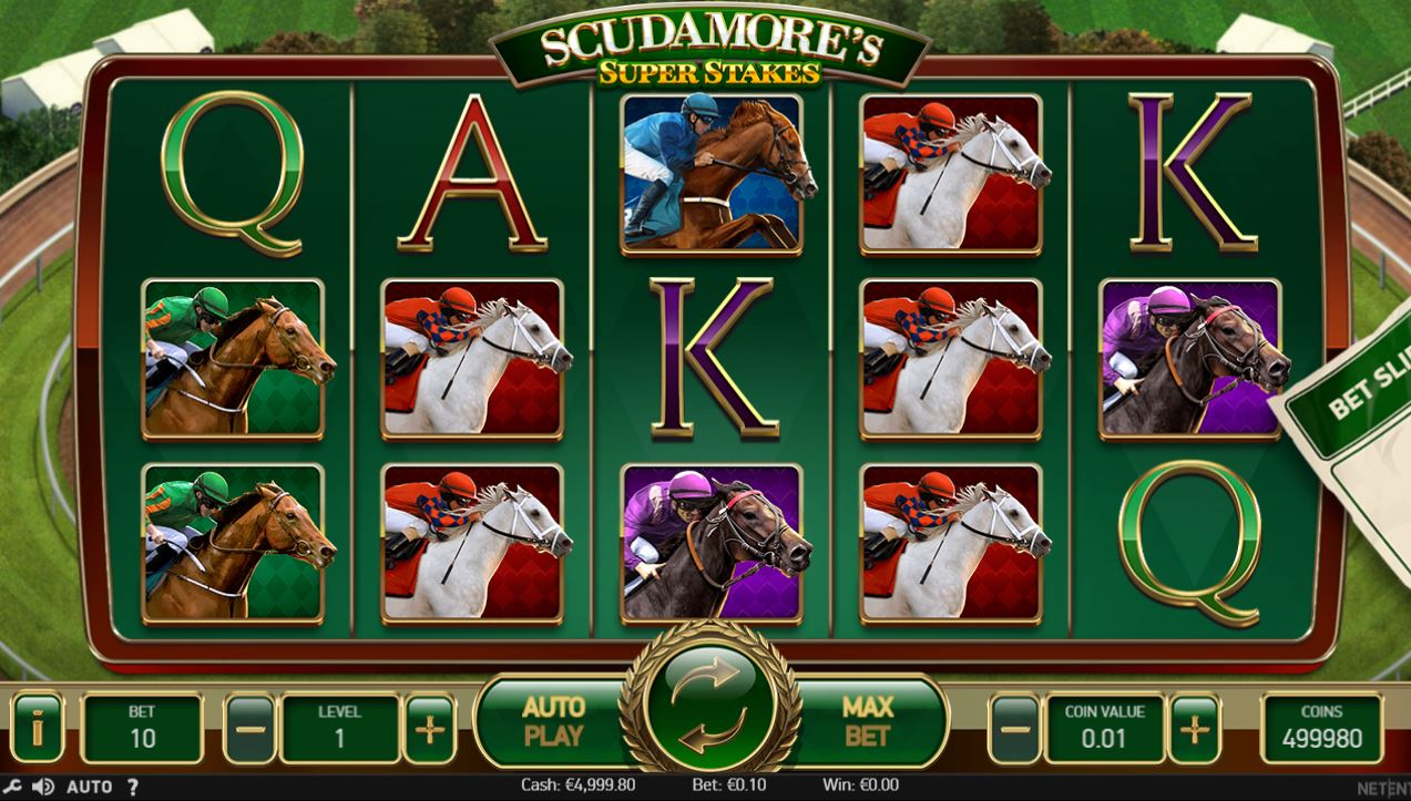 scudamores-super-stakes
