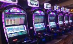 blueprint-gaming-slots