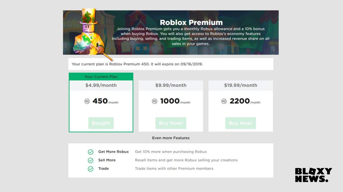 roblox-premium