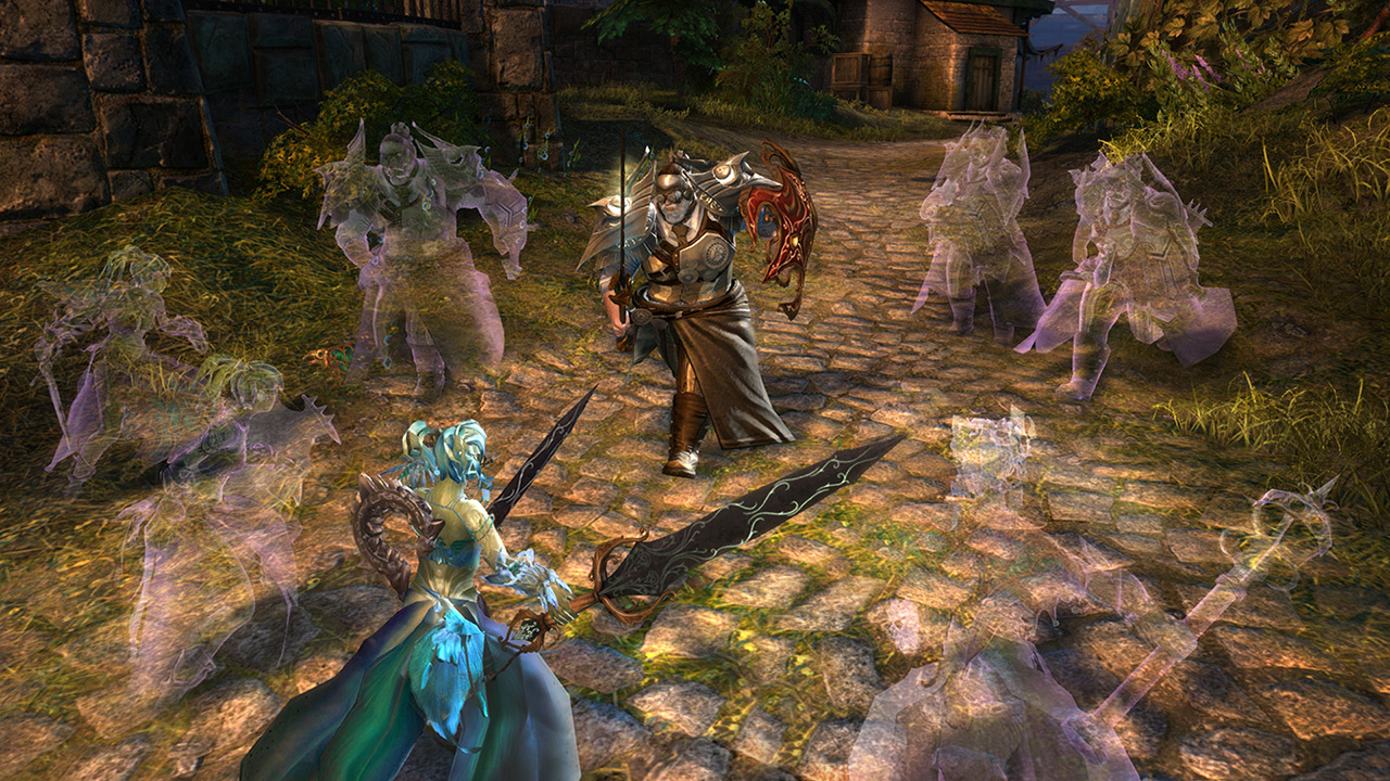 guild-wars2