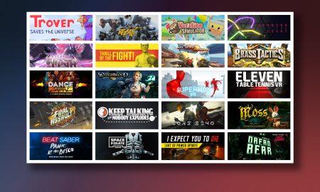 oculus-rift-top-games